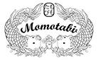 Momotabi