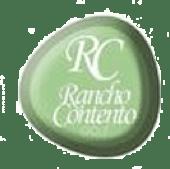 rancho-contento