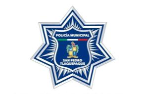 policia-tlajomulco