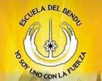 escuela-bendu