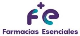 farmacias-esenciales