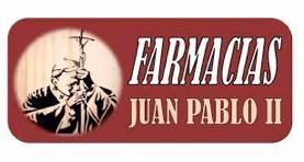 farmcias-juan-pablo