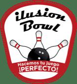 ilusion-bowl