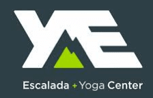 yoga-center
